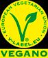 Apta veganos